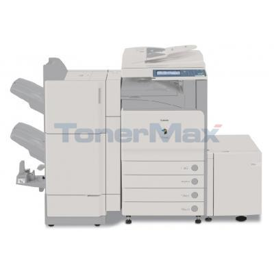 Canon imageRunner C3380n